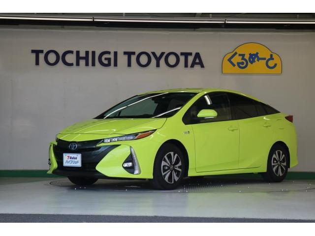 トヨタ Sナビパッケージ メーカーナビ セーフティーセンス ETC
