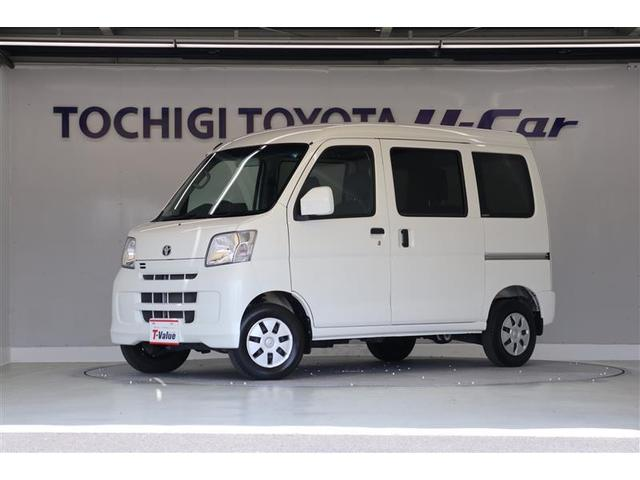 トヨタ クルーズ 4WD車 純正SDナビ ワンセグ ETC キーレス