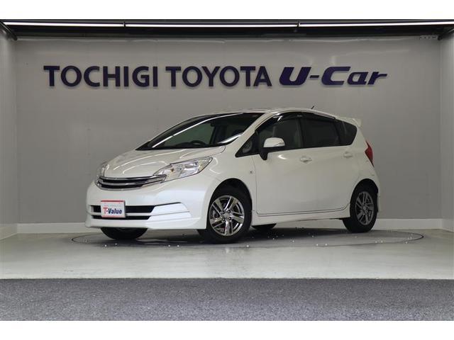 日産 ライダー 純正SDナビ ETC スマートキー ワンオーナー車