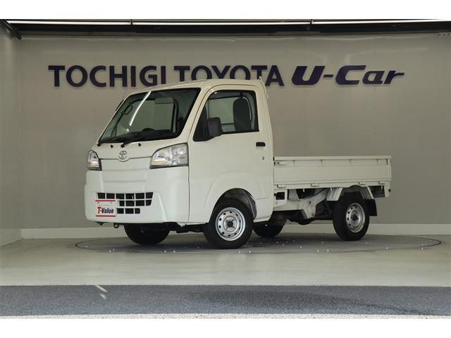 トヨタ スタンダード 4WD オートマ車 純正ナビ ワンセグ ETC
