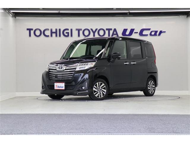 トヨタ カスタムG 純正エアロ 純正ナビ バックモニタ LEDライト