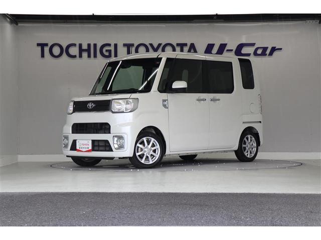 トヨタ L SAII 純正ナビ バックモニター 両側電動スライドドア