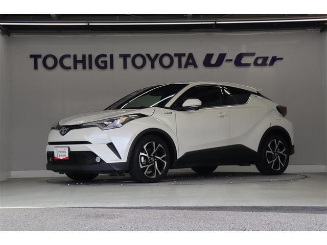 トヨタ G /純正ナビ バックモニター ワンセグ