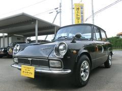 パブリカ800スーパー