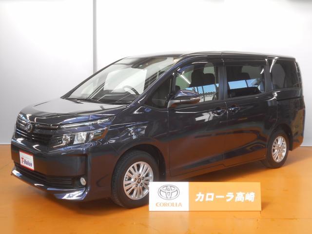 トヨタ V SDナビ フTV 両側電動スライドドア ETC イモビ
