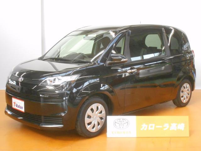 トヨタ Y HDDナビ フTV バックモニタ 左側電動スライドドア