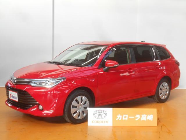 トヨタ 1.5G SDナビ フTV バックモニタ LEDライト