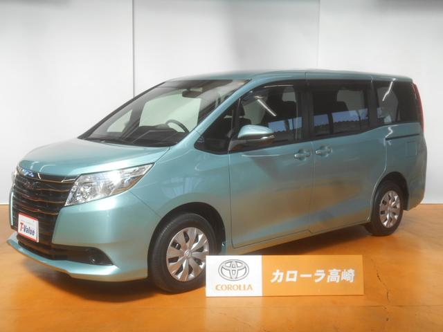 トヨタ X SDナビ フTV バックモニタ 両側電動スライド LED