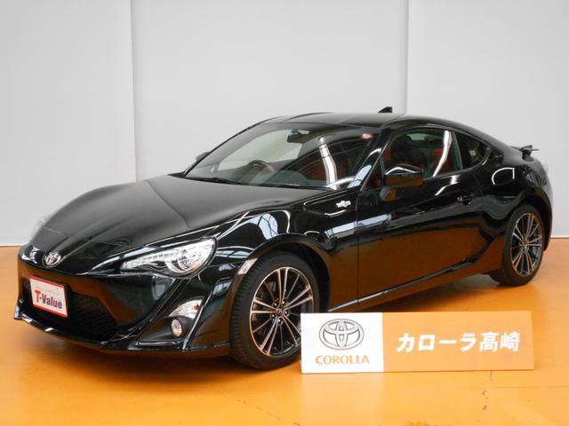 トヨタ GTリミテッド 6速マニュアル SDナビ フTV バックM