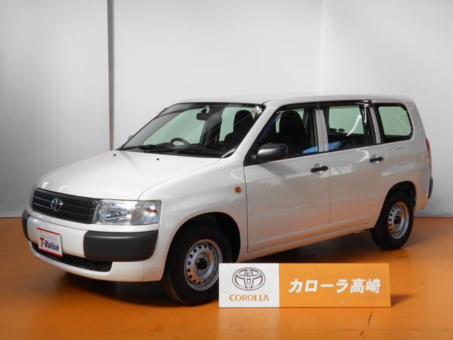 トヨタ DXコンフォートパッケージ 4WD SDナビ ワTV ETC
