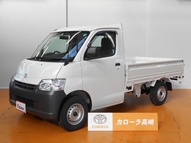 トヨタ DX 5速マニュアル 2エアバッグ ABS