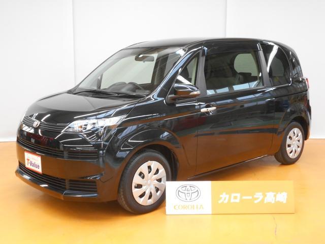 トヨタ X SDナビ ワTV 左側電動ドア VSC イモビライザー