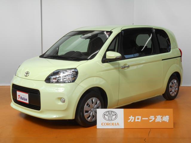 トヨタ X ETC CD アイドリングS 左側電動ドア イモビ