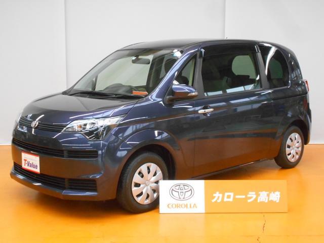 トヨタ X SDナビ ワTV バックM 左側電動ドア イモビ VSC