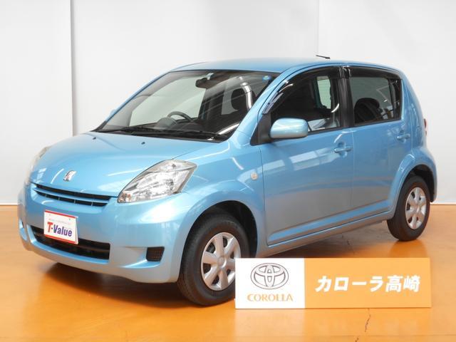 トヨタ X アドバンスドエディション HIDライト CD キーレス