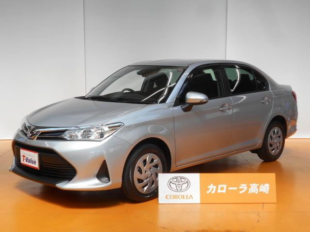 トヨタ 1.5X 5速マニュアル トヨタSS キーレス VSC