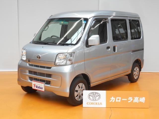 トヨタ クルーズ 4WD SDナビ ワTV ETC 両側スライドドア