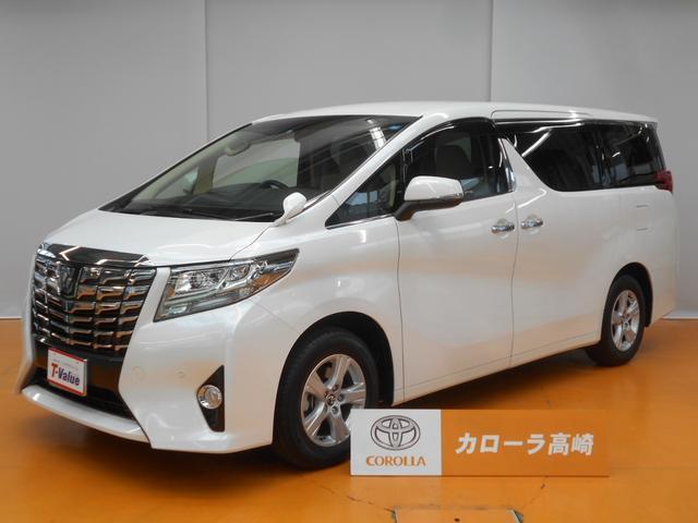 トヨタ 2.5X トヨタSS  SDナビ フTV バックM ETC
