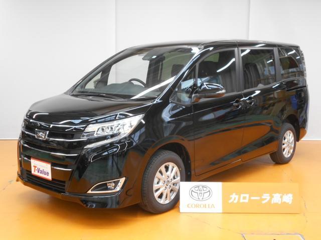 トヨタ G トヨタSS-C SDナビ フTV LED 両側電動ドア