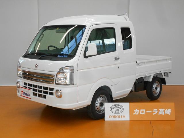 スズキ X 4WD 5速マニュアル車 CD キーレス