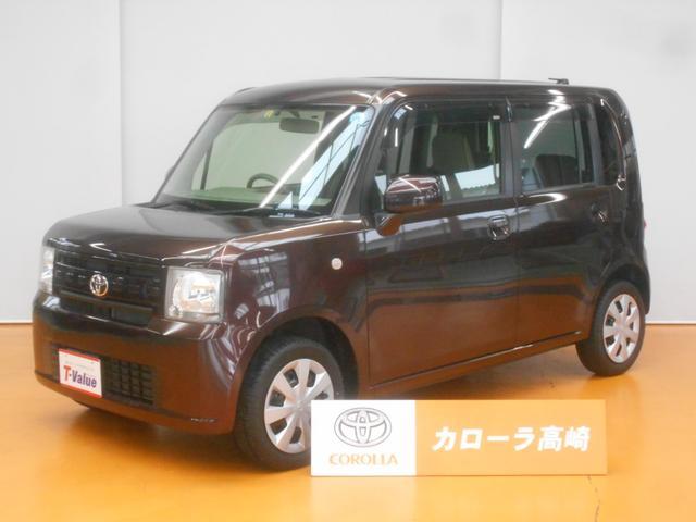 トヨタ X ETC CD スマートキー イモビライザー ベンチシート