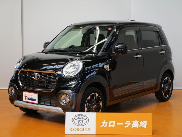 トヨタ C G SAII SDナビ ワTV バックM LED ETC