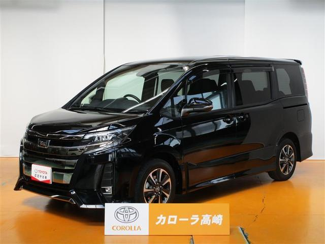 トヨタ Si SDナビ フTV バックM 両側電動ドア 後席モニター
