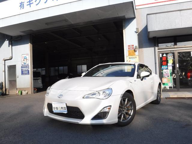 トヨタ G Bluetooth地デジナビ バックモニター ETC