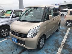 ルークスE 軽自動車 整備付 CVT 保証付 エアコン