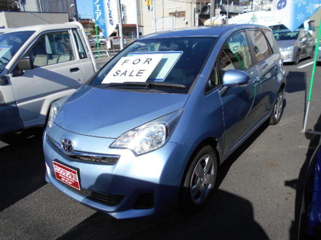 トヨタ ナビ Bモニ ETC