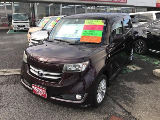 トヨタ Z キーレス HDDナビ ベンチシート ETC キーレス