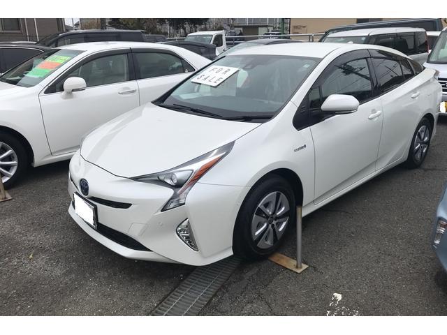 トヨタ A S メモリーナビ Bモニ CD ETC