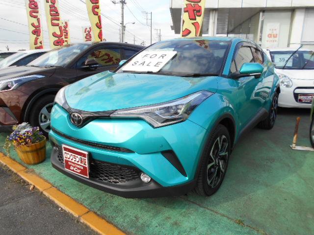 トヨタ G-T 純正アルミ メモリーナビ 4WD セーフティセンスP