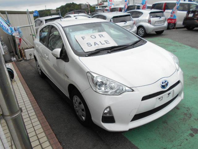 トヨタ L CD ABS エアバッグ