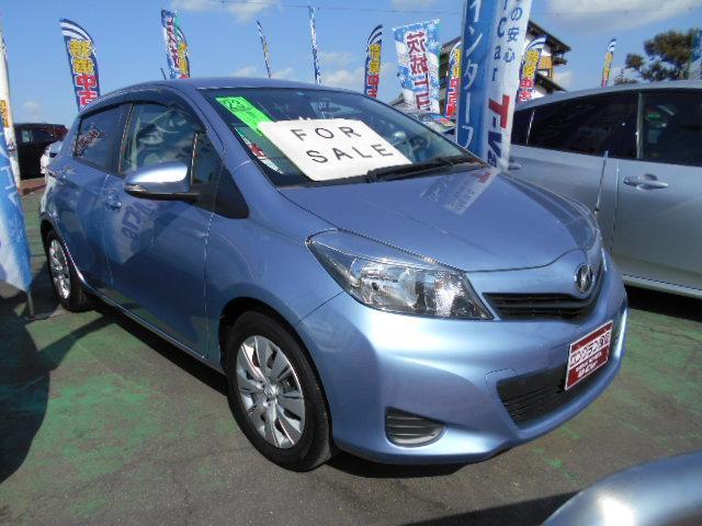 トヨタ U ETC CD