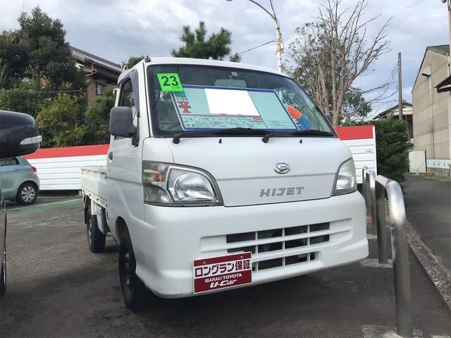 ダイハツ エアコン・パワステ スペシャル ETC