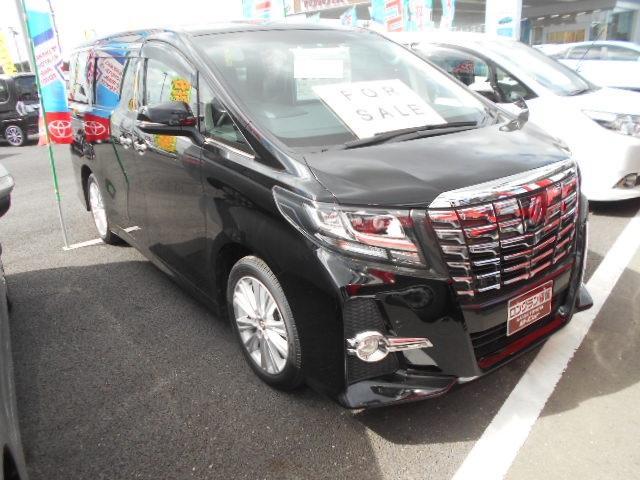 トヨタ 2.5S ABS CD メモリーナビ 純アルミ Bモニター