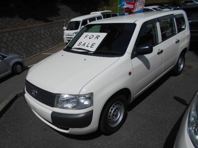 トヨタ DX ABS CD HDDナビ バックモニター