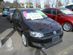 VW ポロTSI ナビ バックモニター ETC ワンオーナー