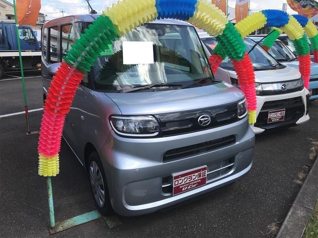 X サポカーS 駐車アシスト パノラマカメラ シートヒーター付き アイドリングS