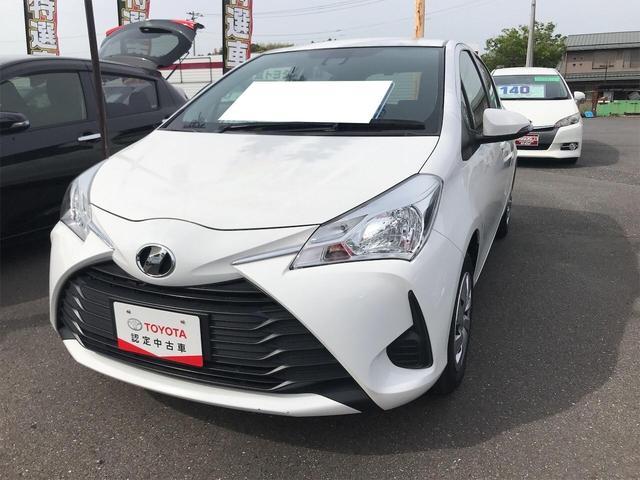 F 衝突軽減 バックモニタ- ワイヤレスキー 前歴レンタカー(1枚目)