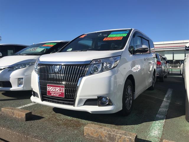 トヨタ Xi リアクーラー ドラレコ Iストップ バックM スマートキ- 両側自動ドア