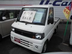 ミニキャブトラック2WD AC PS