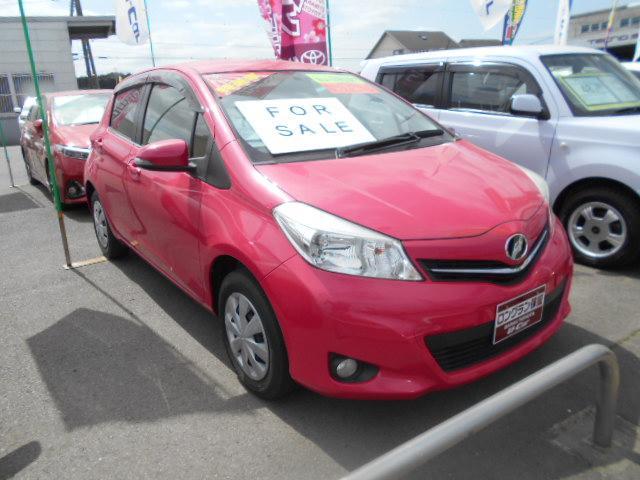 トヨタ ジュエラ CD HID 走行51000km 車検整備付