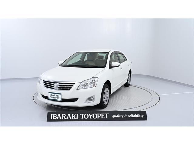 トヨタ 1.5F Lパッケージ