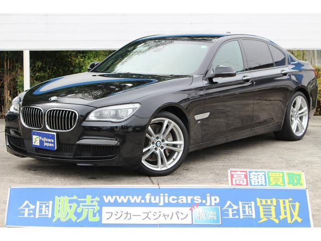 BMW アクティブHV7Mスポーツ 茶本革 レーダークルーズ HUD