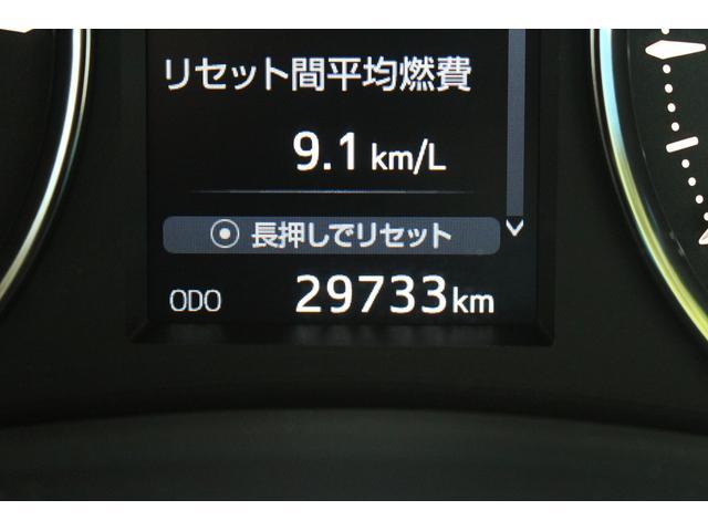 スバル S206 300台限定車 1オーナー シリアル247/300