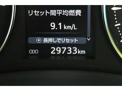 インプレッサS206 300台限定車 1オーナー シリアル247/300