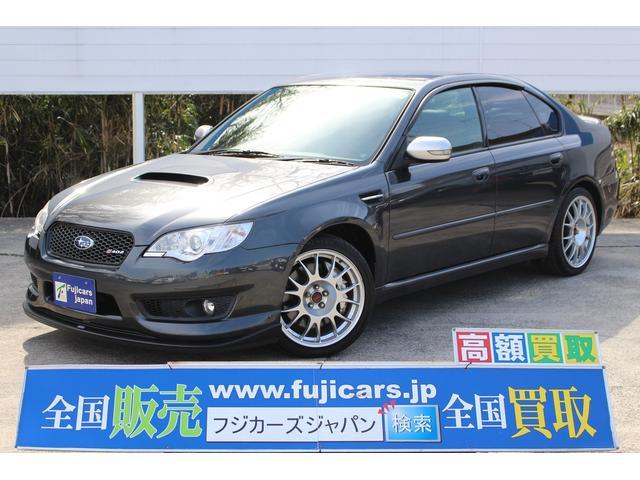 スバル S402 純正ナビ スマートキー シリアルNO.13/400