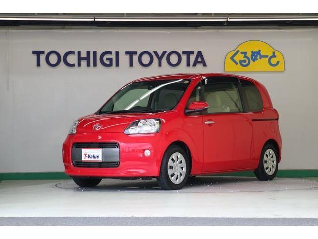 トヨタ F 純正CD キーレス ワンオーナー車